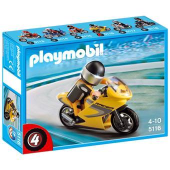 achat moto de course