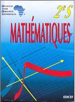 Bonsoir tout le monde j ai un devoir de maths pour demain ...