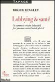 Lobbying et santé