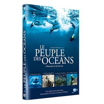 PEUPLE DES OCEANS-VF