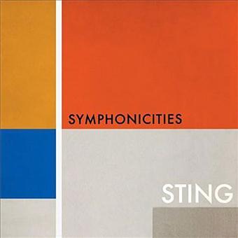 Symphonicities