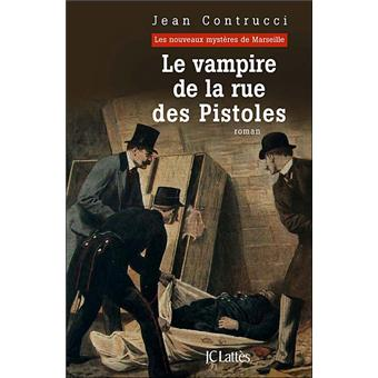 "<a href=""/node/188184"">Le vampire de la rue des Pistoles</a>"