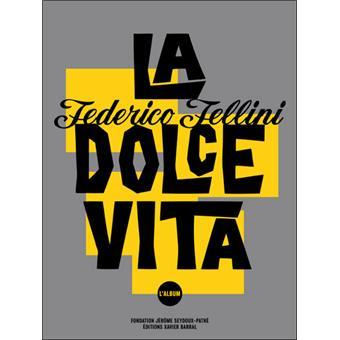 La Dolce Vita - L'Album