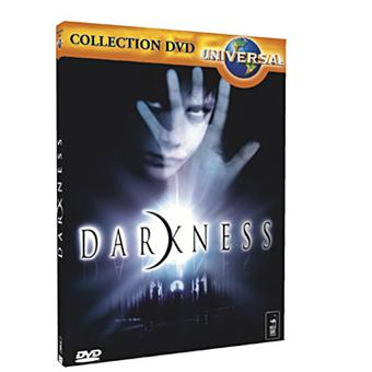Darkness - Edition Collector