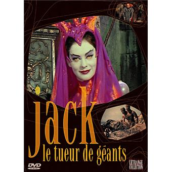 JACK LE TUEUR DE GEANT-VF