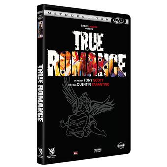 True romance - Edition Simple