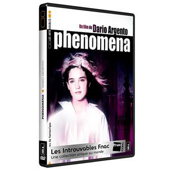 PHENOMENA-VF