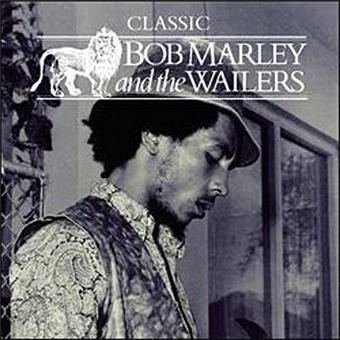 Masters Collection - CD