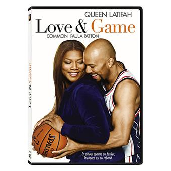 Love and Game