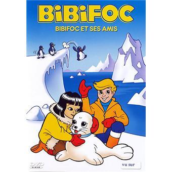 Bibifoc Et Ses Amis