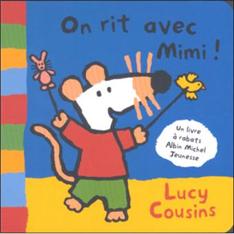 Image result for mimi la souris