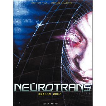 NeurotransNeurotrans