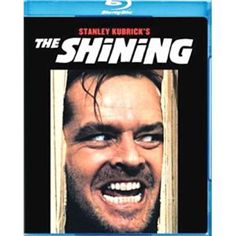 Shining - Edition Blu-Ray