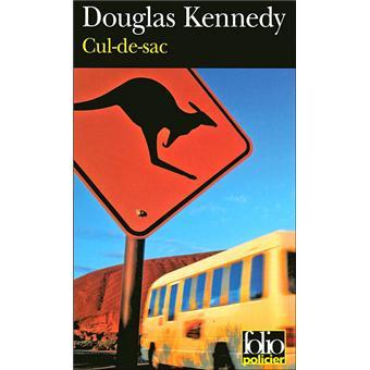 """Résultat de recherche d'images pour """"douglas kennedy cul de sac"""""""
