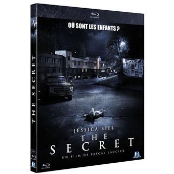 The-Secret-Blu-Ray.jpg