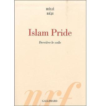 recevoir livre gratuit islam