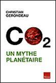 Co2 un mythe planetaire