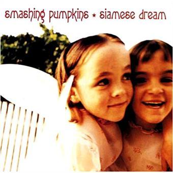 """Résultat de recherche d'images pour """"Smashing Pumpkins - Siamese Dream"""""""