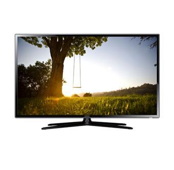 Televisions SAMSUNG LED 3D  UE32F6100 NOIR 32\