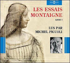 Montaigne, Michel Eyquem de