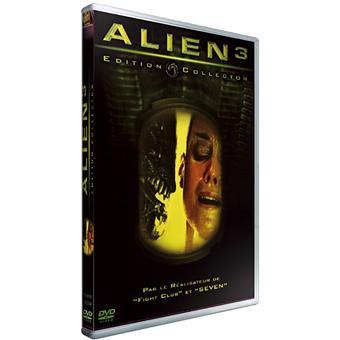AlienAlien 3
