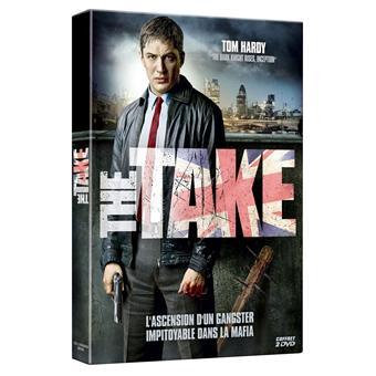 TAKE-2 DVD-VF
