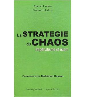 Stratégie du chaos