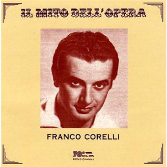 Franco Corelli