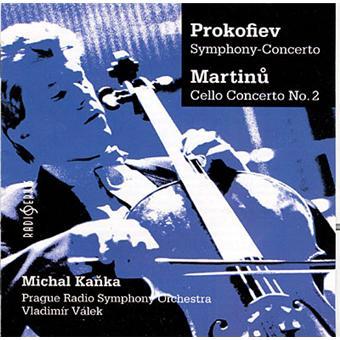 Symphonie volume 2