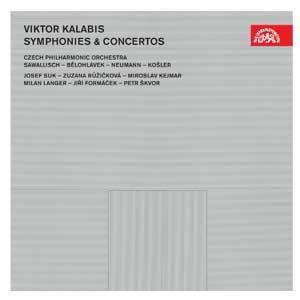 Sinfonien & Konzerte