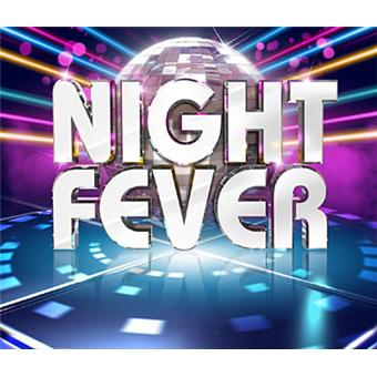 rfm night fever 2011