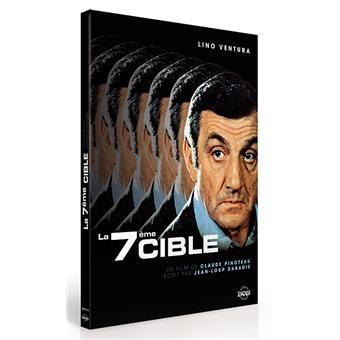 7EME CIBLE-VF