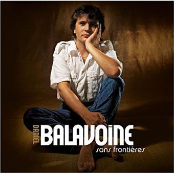 Sans frontières - Best of