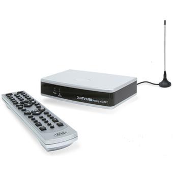 ADS TECH DUALTV USB ANALOG DVB-T DOWNLOAD DRIVER