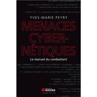 Menaces cybernétiques