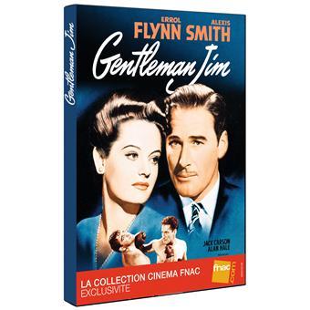 Gentleman Jim - Collection Fnac