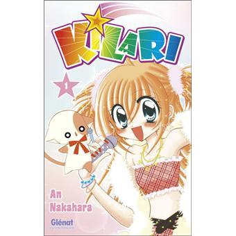 livre manga a acheter