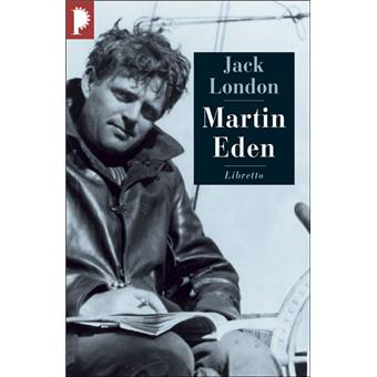 Icônes et Influences Martin-Eden