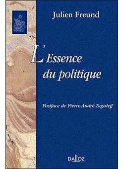 L-eence-du-politique.jpg