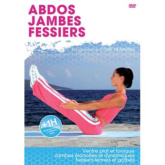 ABDOS-JAMBES FESSIERS-VF