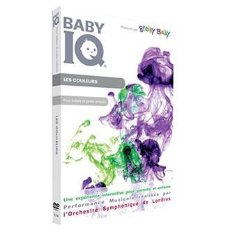 Genius Babies Baby Toys | Toddler Toys | Infant ...
