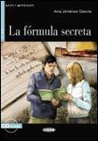 Leer y aprender: la fórmula secreta