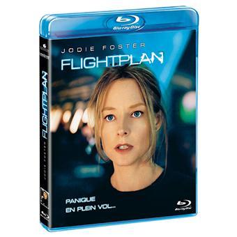 Flight Plan - Edition Blu-Ray