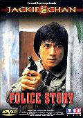 Jackie Chan - Police Story