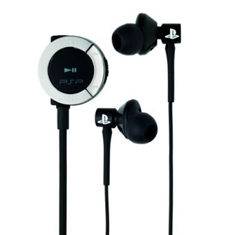 casque sony intraauriculaire