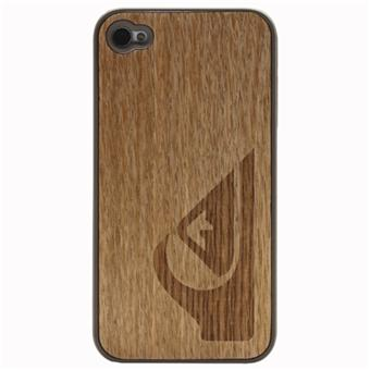 coque iphone 5 quiksilver