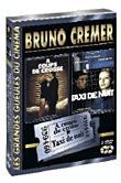 Coffret Bruno Crémer