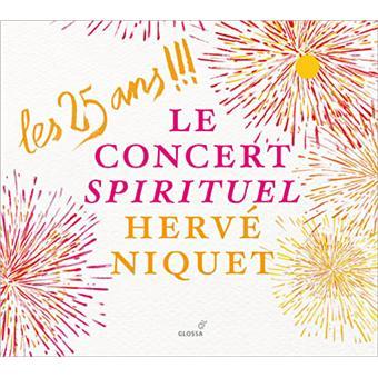 Fremart Boutellier - Les 25 Ans! - 2 CD