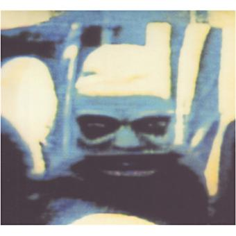Peter Gabriel 4 - Digipack - Remasterisé