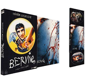Bernie - Edition Collector
